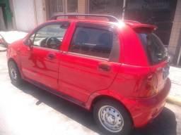 Venda imperdível R$8000 - 2012