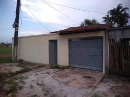 Repasse duas casas por 75 mil bairro novo estrela ,Castanhal 412 reais as parcelas