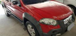 Fiat Strada 1.8 - 2012