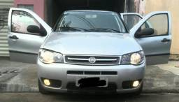 Fiat Palio, IMPERDÍVEL! - 2011