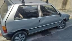 Uno - 1997
