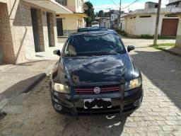 Vendo ou Troco Fiat Stilo 2008 - 2008