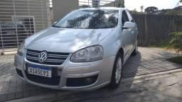 Jetta 2.5 2010 - 2010