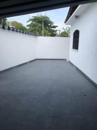 Casas 3 dormitórios, Vieiralves, próximo ao parque do idoso