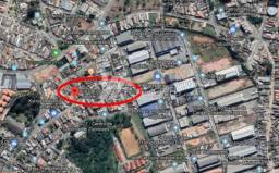 Casa à venda com 2 dormitórios em Jardim do triunfo, Guarulhos cod:266842