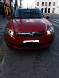 Fiat Strada 1.6 2014 - 2014
