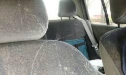 Abaixo da fipe! Oportunidade!! Clio Sedan Privilege 1.6, 16v, 2005, completo, 2º dono - 2005