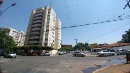 Apartamento com 03 Quartos Residencial Águas Calientes em Caldas Novas GO