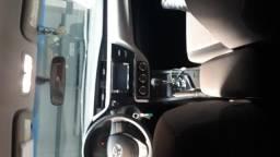Toyota Corolla gli em perfeito estado - 2018