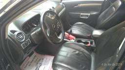 Chevrolet Captiva Sport 2011 - 2011