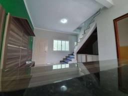 Casa com 2 Quartos 75 m² Jardim Belval - Barueri SP