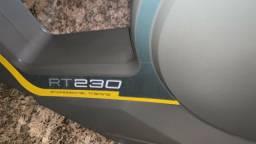 Bicicleta ergométrica MOVIMENT