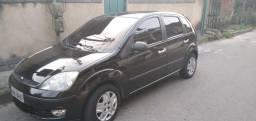 Fiesta. 1.6 2005 gnv - 2005