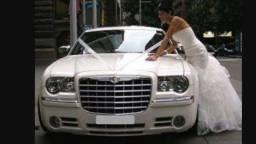 Chrysler 300 c prata 2009 vendo ou troco - 2009