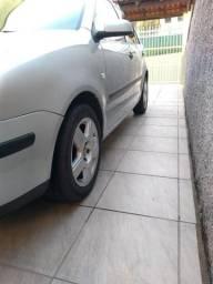 Polo sedan completo lindo repasse - 2003