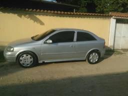 Astra vendo barato 8.999 - 2002