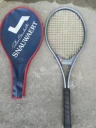 Raquete de Tênis Snauwaert