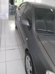 Vendo corola 2004 2005 - 2005