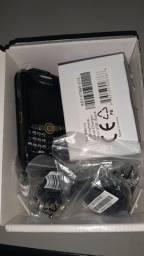 BlackBerry único dono