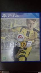 Fifa 17 playstation 4