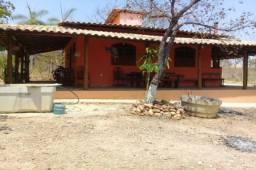 Serra d Cipó!!! lindo sitio rural de 4.000m², com casa * WhtsApp