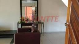 Apartamento à venda com 3 dormitórios em Gopoúva, Guarulhos cod:334706