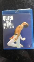 Blu Ray Queen comprar usado  Ivoti