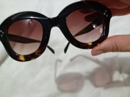 Óculos Céline Original