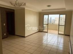 Apartamento com 3 quartos à venda, 100 m² por R$ 320.000 - Setor Oeste - Goiânia/GO