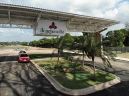 Bougainville - 2° Fase Lotes C/ 160m² até 120 Meses Parcelas de 299 ou 515