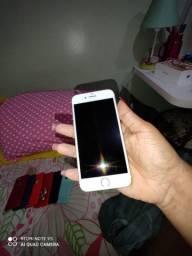 Vendo iPhone 7 semi novo