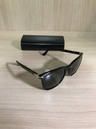 Óculos Persol