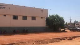 8104 | Galpão/Barracão à venda em Setor Industrial, Sinop