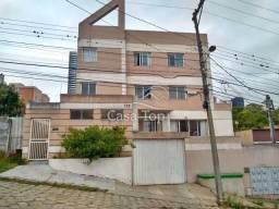Apartamento à venda com 1 dormitórios em Centro, Ponta grossa cod:3514