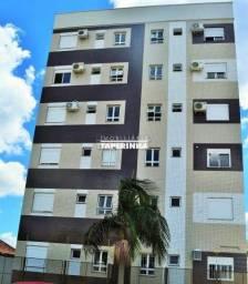 Apartamento à venda com 2 dormitórios em Passo d'areia, Santa maria cod:99982