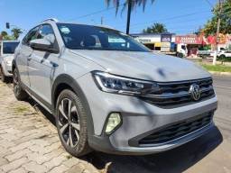 NIVUS 2020/2021 1.0 200 TSI TOTAL FLEX HIGHLINE AUTOMÁTICO