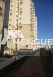 Apartamento à venda com 3 dormitórios em São sebastião, Porto alegre cod:7284