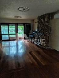 Casa à venda com 3 dormitórios em São sebastião, Porto alegre cod:8309