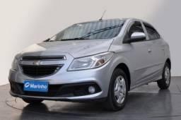 Chevrolet onix 2013 1.0 mpfi lt 8v flex 4p manual