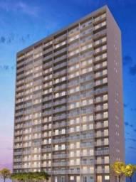 Oportunidade para sair do aluguel: Plano&Reserva da Vila - 27 a 37m² - São Paulo, SP