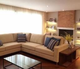 Maravilhoso Apartamento no Paraíso, com 3 dormitórios, sendo 1 suíte, 2 vagas e área de 17