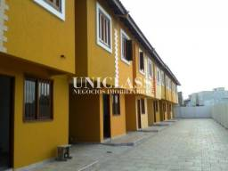 Casa em condomínio, 3 Dormitórios, 2 Vagas, Morada das Acácias, Canoas