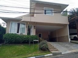 Casa à venda com 3 dormitórios em Ariribá, Balneário camboriú cod:1387