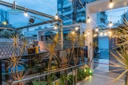 Apartamento Padrão para Venda em Vila Operária Itajaí-SC