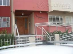 Apartamento à venda com 3 dormitórios em Balneário, Florianópolis cod:11839