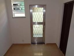 Casa - IRAJA - R$ 700,00