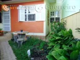 Casa à venda com 3 dormitórios em Agronômica, Florianópolis cod:8107