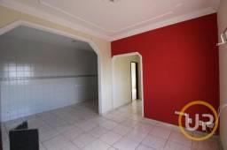 Apartamento para alugar com 2 dormitórios em Santa cruz, Belo horizonte cod:7112