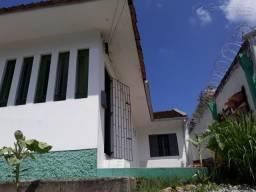 Casa à venda com 4 dormitórios em Trindade, Florianópolis cod:13994