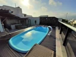 Apartamento à venda com 5 dormitórios cod:BI7646